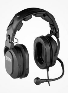 Headphone-for-sale