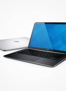laptop-for-sale