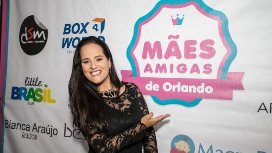 Vanessa Oliveira