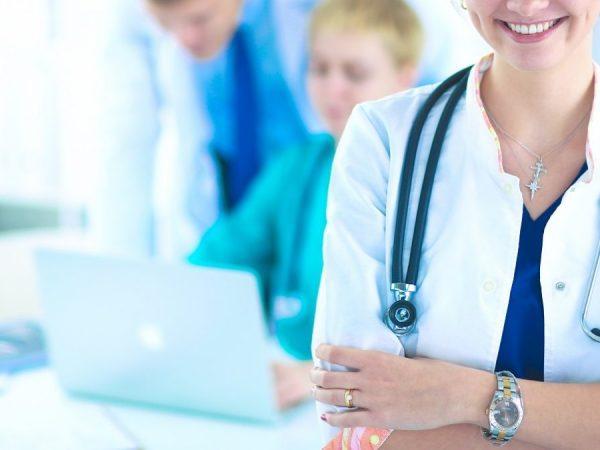 Atendimento Médico de baixo custo