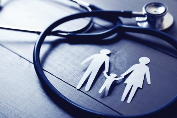 Lista de Médicos Brasileiros na Região