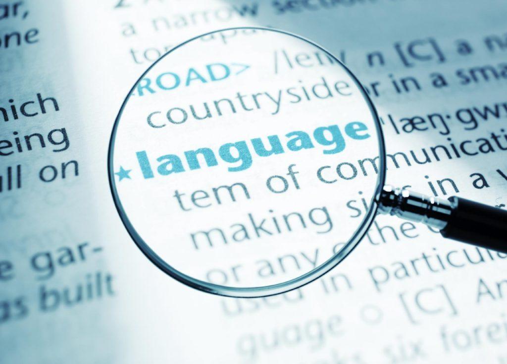 Saiba como traduzir e notorizar documentos em Orlando