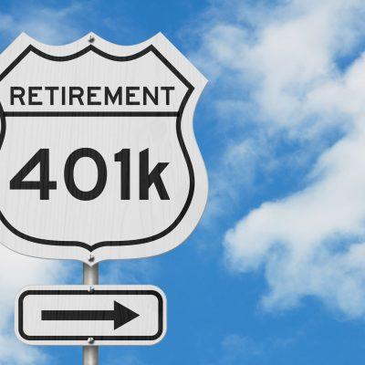 Você sabe o que é o 401k? O mais popular plano de previdência americano