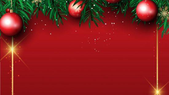 20 melhores escapadinhas de Natal para as últimas férias em 2020