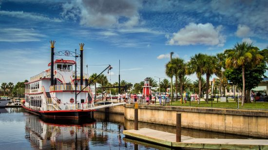 Conheça as vantagens de morar ao Norte de Orlando